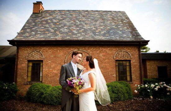 Katie Mike, Wilder Mansion, Illilnois, Wedding, Photographers, Minneapolis, Chicago, Photography, couple, portrait, English Garden, summer