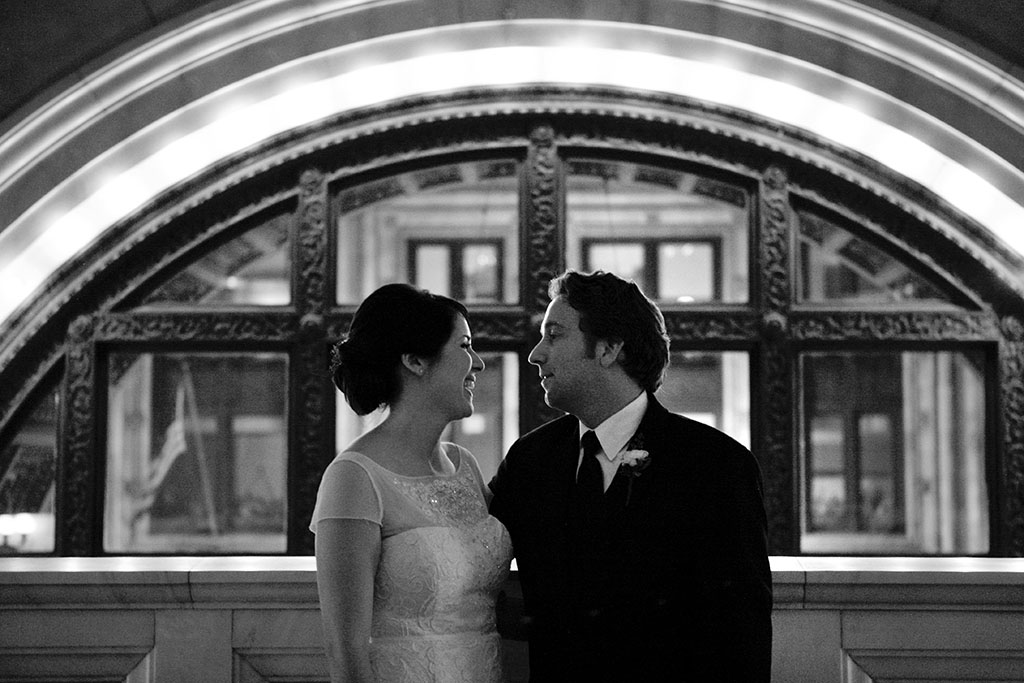 Chicago Cultural Center Wedding Photography Portraits, documentary, photojournalism, candid