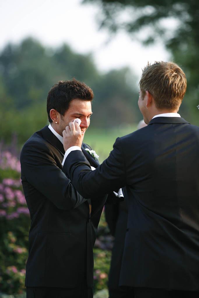 Same Sex Wedding Ceremony Photojournalism, Minneapolis Wedding Photographer
