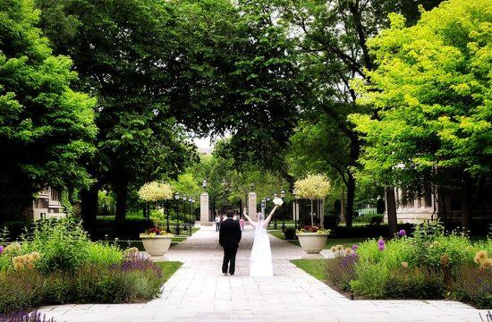 University Chicago Wedding, Minneapolis Wedding Photographers